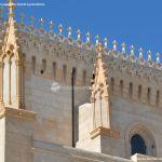 Foto Iglesia de San Jerónimo el Real 82