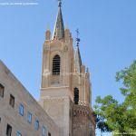 Foto Iglesia de San Jerónimo el Real 86