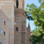 Foto Iglesia de San Jerónimo el Real 87