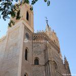 Foto Iglesia de San Jerónimo el Real 88