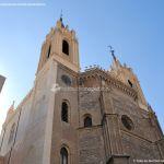 Foto Iglesia de San Jerónimo el Real 89