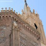 Foto Iglesia de San Jerónimo el Real 90