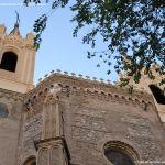 Foto Iglesia de San Jerónimo el Real 91