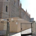 Foto Iglesia de San Jerónimo el Real 93