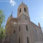Foto Iglesia de San Jerónimo el Real 94