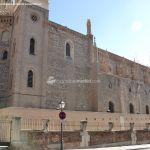 Foto Iglesia de San Jerónimo el Real 95