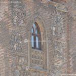 Foto Iglesia de San Jerónimo el Real 100
