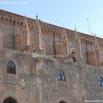Foto Iglesia de San Jerónimo el Real 104