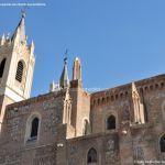 Foto Iglesia de San Jerónimo el Real 105