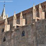 Foto Iglesia de San Jerónimo el Real 107