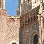 Foto Iglesia de San Jerónimo el Real 110