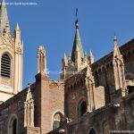 Foto Iglesia de San Jerónimo el Real 111