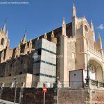 Foto Iglesia de San Jerónimo el Real 113
