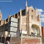 Foto Iglesia de San Jerónimo el Real 114