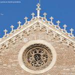 Foto Iglesia de San Jerónimo el Real 120