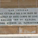 Foto Monumento a los Caidos Por España 2