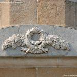 Foto Monumento a los Caidos Por España 4
