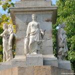 Foto Monumento a los Caidos Por España 5