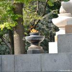 Foto Monumento a los Caidos Por España 6