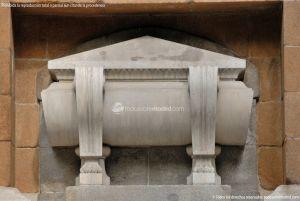 Foto Monumento a los Caidos Por España 12