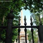 Foto Monumento a los Caidos Por España 18