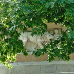 Foto Monumento a los Caidos Por España 34