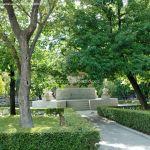Foto Monumento a los Caidos Por España 35