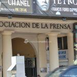 Foto Palacio de la Prensa 8