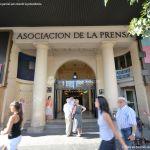 Foto Palacio de la Prensa 10