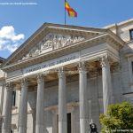 Foto Palacio del Congreso de los Diputados 5