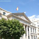 Foto Palacio del Congreso de los Diputados 12