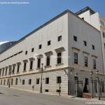 Foto Palacio del Congreso de los Diputados 13