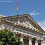 Foto Palacio del Congreso de los Diputados 15