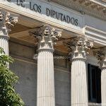Foto Palacio del Congreso de los Diputados 16