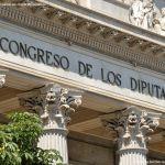 Foto Palacio del Congreso de los Diputados 17