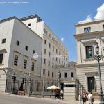 Foto Palacio del Congreso de los Diputados 18