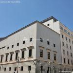 Foto Palacio del Congreso de los Diputados 19