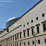 Foto Palacio del Congreso de los Diputados 20