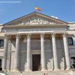 Foto Palacio del Congreso de los Diputados 31