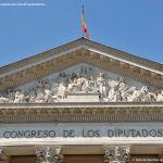 Foto Palacio del Congreso de los Diputados 35