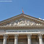 Foto Palacio del Congreso de los Diputados 36