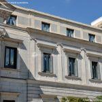 Foto Palacio del Congreso de los Diputados 40