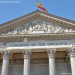 Foto Palacio del Congreso de los Diputados 42