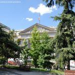 Foto Palacio del Congreso de los Diputados 43