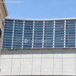 Foto Palacio del Congreso de los Diputados 44
