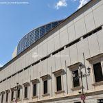 Foto Palacio del Congreso de los Diputados 46
