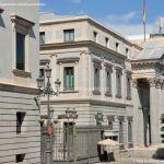 Foto Palacio del Congreso de los Diputados 47