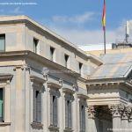 Foto Palacio del Congreso de los Diputados 49