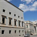 Foto Palacio del Congreso de los Diputados 51