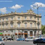 Foto Palacio del Marques de Linares (Casa de América) 1